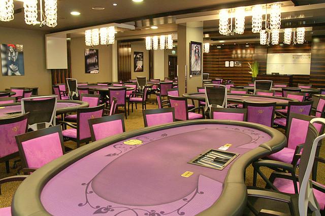 rent casino games michigan